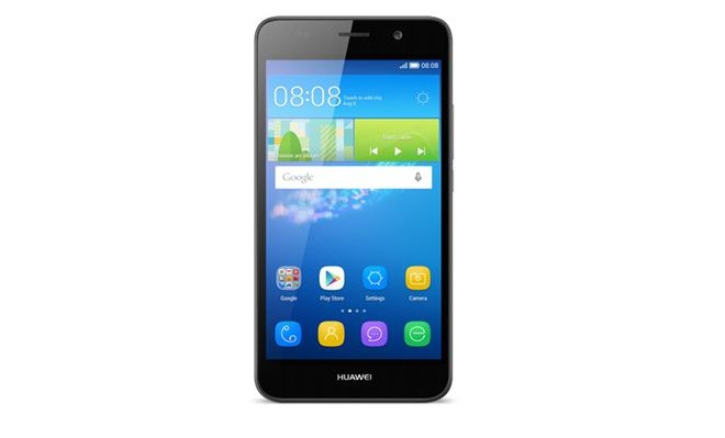 Huawei-Y6-Android-Smartphone-660x399