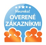 heureka-sk-big