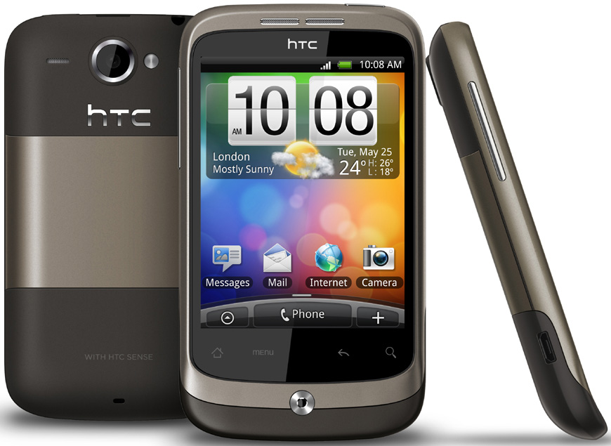 lcd-htc-wildfire