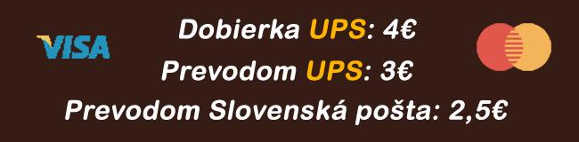 LCD Displej pre telefón Nokia si objednajte do 14:00 hodín a zajtra bude u vás!